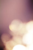 Dark Abstract blur boke background with natural defocused ligh Royalty Free Stock Image