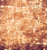 Dark abstract grunge paper background with space for text or ima Stock Image
