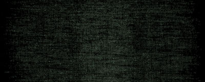 Dark abstract illustration Royalty Free Stock Photo