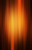 Dark abstract orange background Stock Photos