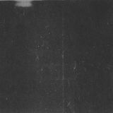 Dark abstract photocopy texture background. Dark abstract photocopy paper texture background with vertical mark Royalty Free Stock Images