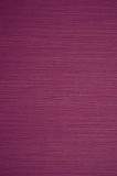 Dark abstract purple background paper texture Stock Images