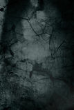 Dark Abstract Texture Background Stock Images