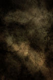 Dark Abstract Texture Background stock image