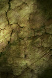 Dark Abstract Texture Background royalty free stock images