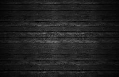 Dark and aged Wood Textures