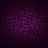 Dark animal skin leather texture Royalty Free Stock Photo