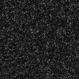 Dark Asphalt Stock Images