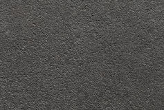 Dark asphalt road background texture Royalty Free Stock Images