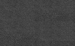 Dark asphalt road texture Stock Photo