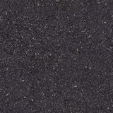 Dark Asphalt Texture. Royalty Free Stock Photography