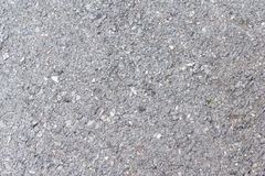 Dark Asphalted Surface Background Royalty Free Stock Image