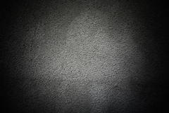 Dark background Royalty Free Stock Images