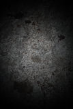 Dark background Royalty Free Stock Photos