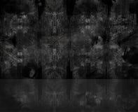 Dark background Stock Photography