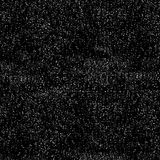 Dark background with falling snow effect. abstract black white b. Dark background with falling snow effect. winter night. abstract black white backdrop Stock Images