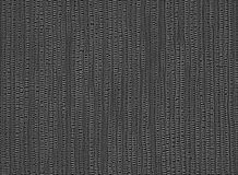 Dark background of linen napkin, cotton cloth coarse weave. Royalty Free Stock Image