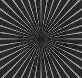 Dark background Stock Image