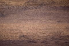Dark background, oak wood texture_ stock photo