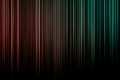 Dark background with stripes. Dark background with vertical stripes vector illustration
