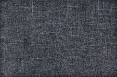 Dark background textile Stock Photography