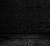 Dark background or texture Stock Photos
