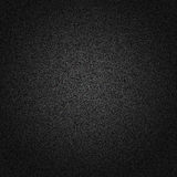 Dark background or texture Royalty Free Stock Photography