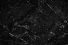 Dark background texture, Black Stone surface plate Blank for design royalty free stock images