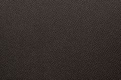 Background by type of skin texture. Dark background by type of skin texture Royalty Free Stock Photos