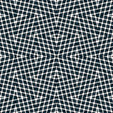 Dark beautiful lines geometric background vector illustration. (vector eps 10 stock illustration