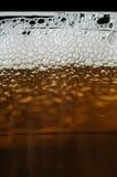 Dark Beer Stock Image