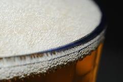 Dark Beer Stock Photos