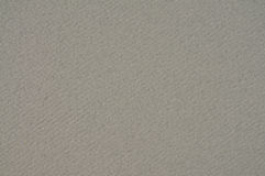Dark Beige Textured Paper Royalty Free Stock Photo