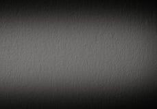 Dark black texture Stock Photo