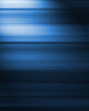 Dark blue Royalty Free Stock Images