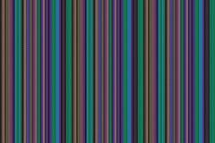Dark blue abstract background seamless pattern. Vector illustration.  royalty free illustration