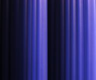 Dark blue background Royalty Free Stock Photo