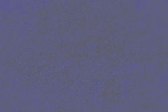 Dark blue background texture Royalty Free Stock Image
