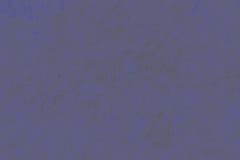 Dark blue background texture. Dark blue texture background wallpaper Royalty Free Stock Image