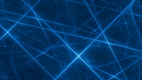 Dark blue background with thin stripes Royalty Free Stock Images