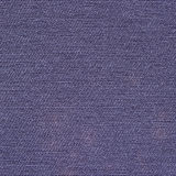 Dark blue canvas fabric texture Royalty Free Stock Images
