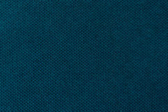 Dark blue canvas Royalty Free Stock Photos