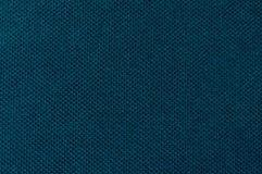 Dark blue canvas Royalty Free Stock Photos