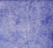 Dark blue color leather pattern. Abstract background and texture for design Royalty Free Stock Images