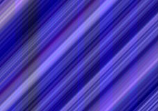 Dark blue diagonal stripes. Royalty Free Stock Images