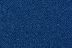 Dark Blue Jean Fabric Texture Pattern. Deep Dark Blue Jean Fabric Texture Pattern Background Stock Photos