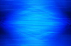 Dark blue line background. Abstract dark blue line background Stock Photo