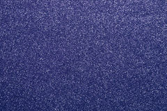 Dark blue paper texture Royalty Free Stock Image