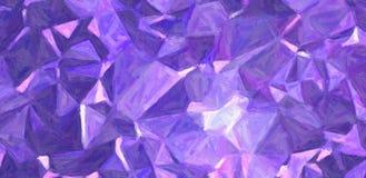 Dark blue and purple Oil Paint with bristie brush background illustration. Dark blue and purple Oil Paint with bristie brush background illustration vector illustration