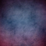 Dark blue and purple texture background Stock Photos